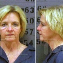 Sheryl-phillips-mug-shots