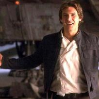 Harrison-ford-as-han-solo-photo