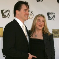 Brendan-fraser-afton-smith