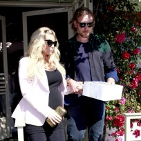 Eric-johnson-jessica-simpson-at-ivy