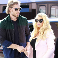 Eric-johnson-jessica-simpson-pic