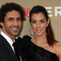 Ethan-zohn-and-jenna-morasca-photo