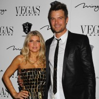 Fergie-and-josh-duhamel-picture