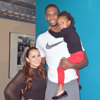 Chris-bosh-wife