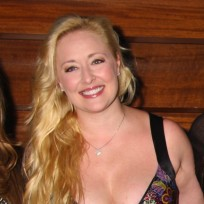 Mindy-mccready-picture