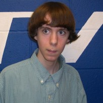 Adam lanza photo new