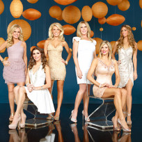 The-real-housewives-of-orange-county-season-8-cast