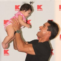 Mario-lopez-as-a-father
