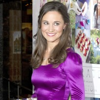 Philippa-middleton-photo