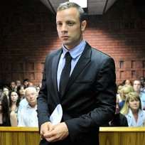 Oscar-pistorius-in-court