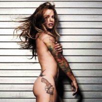 Christmas Abbott Photo