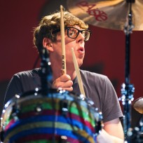 Whose side are you on in the Justin Bieber/Patrick Carney feud?