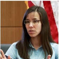 Should Jodi Arias get the death penalty?