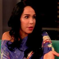 Should Octomom be allowed to smoke weed?
