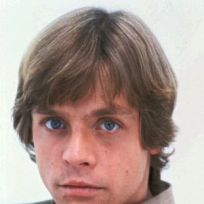 Mark-hamill-as-luke-skywalker