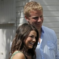 Sean-lowe-and-tierra