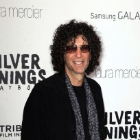 Howard-stern-red-carpet-photo