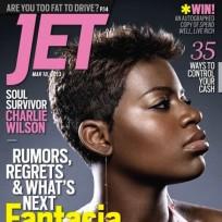 Fantasia-jet-cover
