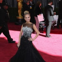 Kristin-chenoweth-oscars-dress