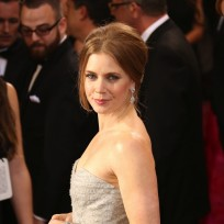 Amy-adams-oscars-dress