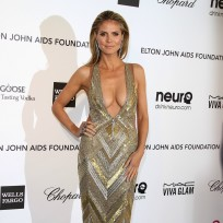 Heidi-klum-breasts-alert