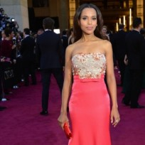 Kerry-washington-oscar-dress