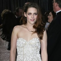Kristen-stewart-academy-awards-dress