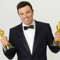 Seth-macfarlane-oscars-photo