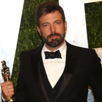 Ben-affleck-with-a-beard