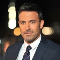 What do you think of Ben Affleck as Batman?