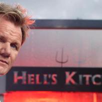 Hells kitchen pic