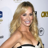 Taylor-armstrong-smiles