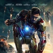 How Should Marvel Handle the End of Iron Man?