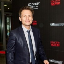 Christian-slater-picture