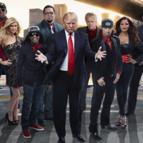 Celebrity-apprentice-all-stars-cast