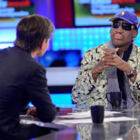 Dennis-rodman-on-abc-news