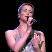 Kellie Pickler in Concert