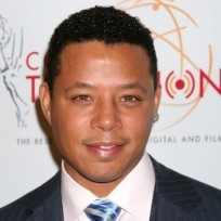 Terrence-howard-photograph
