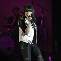 Carly-rae-jepsen-in-london