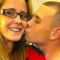 Jenelle-evans-gary-head-kiss