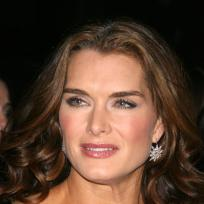 Brooke-shields-icey-stare
