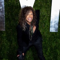 Steven-tyler-at-an-oscars-party