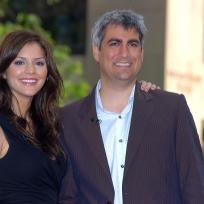 Taylor-hicks-katharine-mcphee-photo