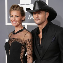 Tim-mcgraw-and-faith-hill-grammy-photo