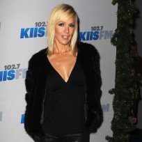 Pic of jennie garth