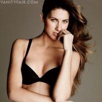 Katherine Webb Vanity Fair Pic