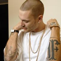 Kevin-federline-tats-photo