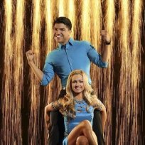 Victor Ortiz leaving DWTS: Right call?