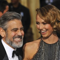 Stacy-keibler-and-george-clooney-pic