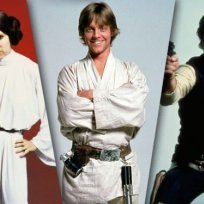 Star-wars-big-3